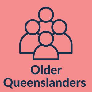 Older Queenslanders